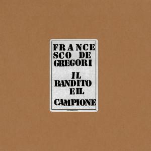 Il Bandito E Il Campione Albumcover