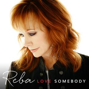 Love Somebody Albümü