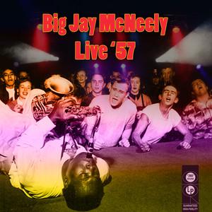 Live '57 album