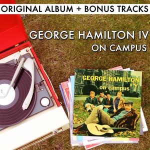 On Campus (Special Edition) album