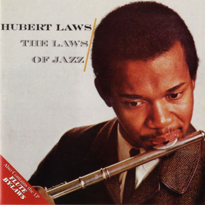 The Laws of Jazz / Flute By-Laws album