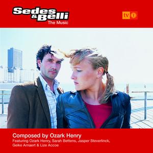 Sedes & Belli: The Music album