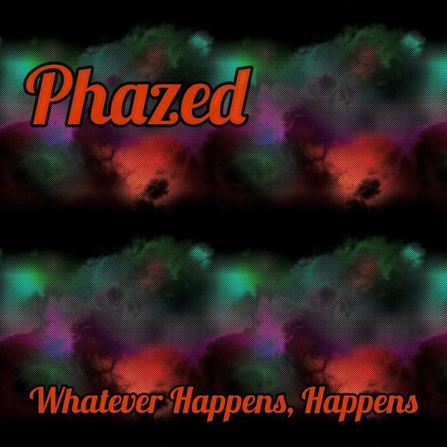 Phazed