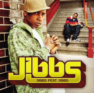 Jibbs (feat. Jibbs) album