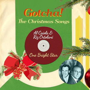 One Bright Star (The Christmas Songs)
