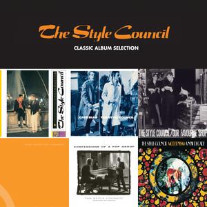Classic Style Council album