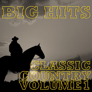 Classic Big Country