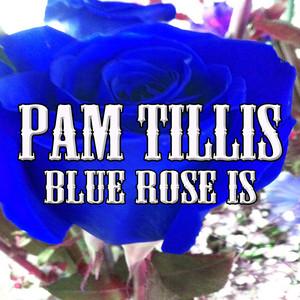 Blue Rose Is album