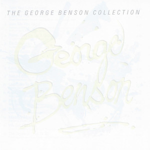 The George Benson Collection album
