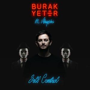 Self Control Albümü