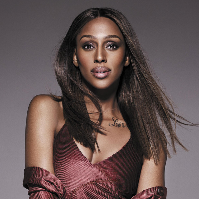 Alexandra Burke tickets and 2020 tour dates