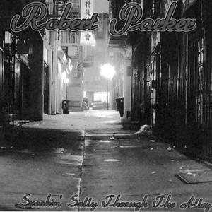 Sneakin' Sally Through the Alley album