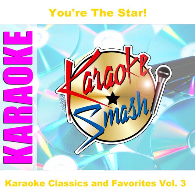 You Raise Me Up (Karaoke-Version) As Made Famous By: Josh Groban, a