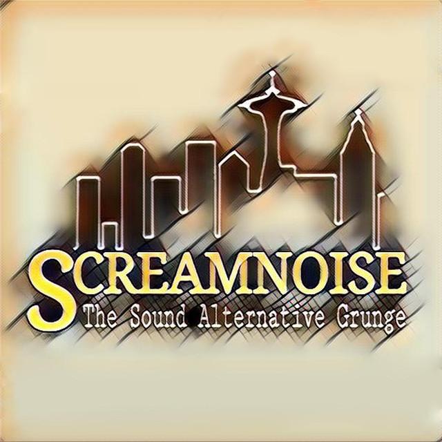 free download lagu Kalah Sama Monyet gratis