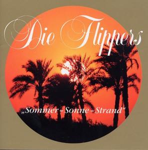 Sommer - Sonne - Strand album