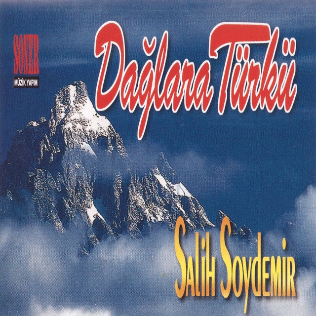 Dağlara Türkü