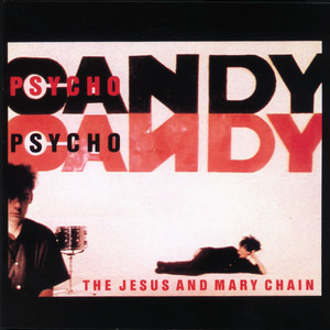 Psychocandy album