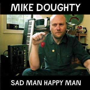 Sad Man Happy Man album