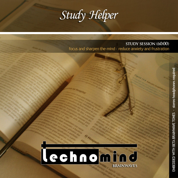 study helper Important how to remove this application study helper requires a 'phone administrator' access in order to operate the block feature.