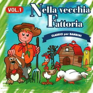 7c34ea3638 Key & BPM for Ho Perduto Il Mio Galletto by Dolores Olioso   Tunebat