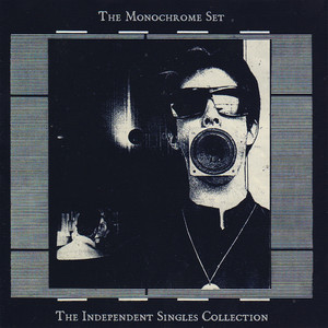 The Independent Singles Collection album