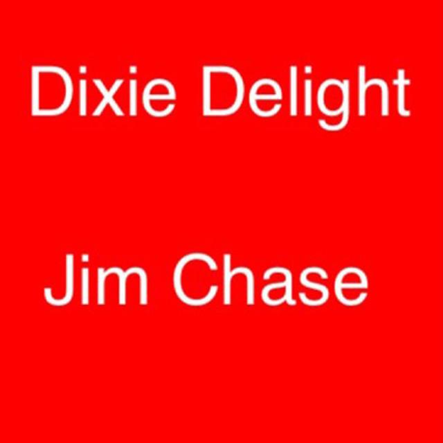 Jim Chase