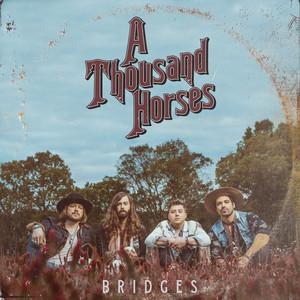Bridges album