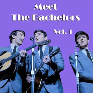Meet the Bachelors, Vol. 1 album