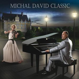Michal David - Classic