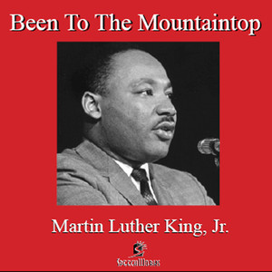 Been to the Mountaintop