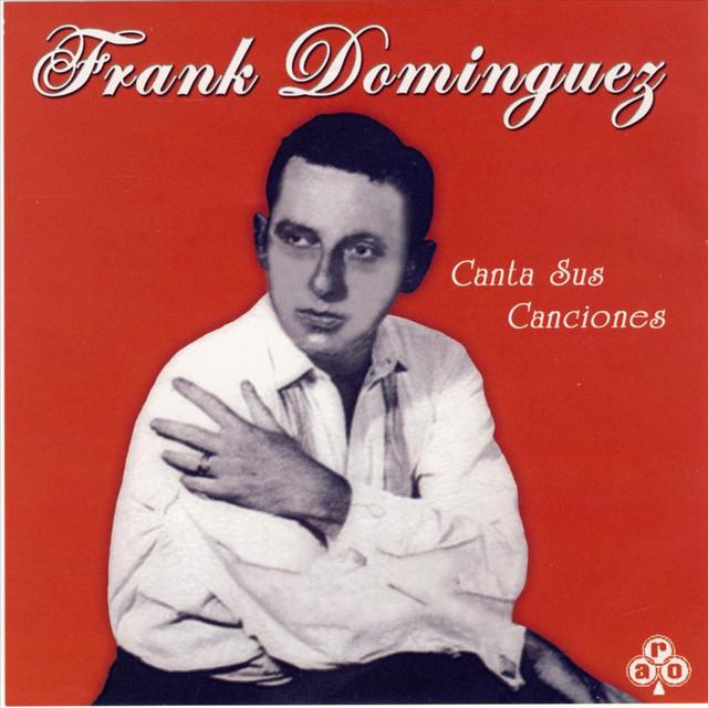 Mi corazon lloro a song by frank dom nguez on spotify for Amazon canta tu alex e co