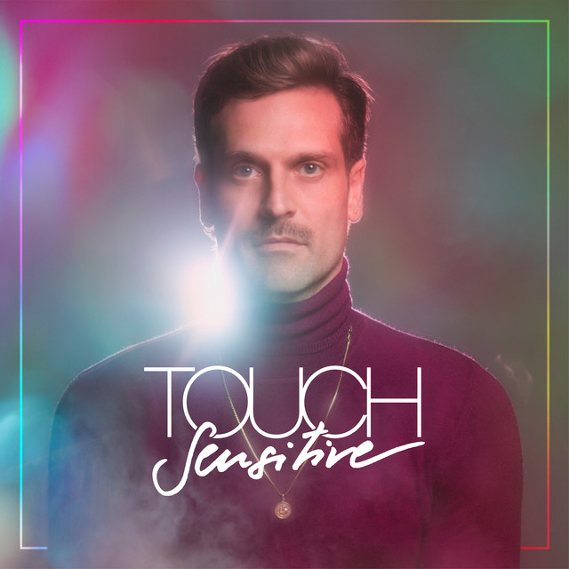 Touch Sensitive - Lose It All image cover