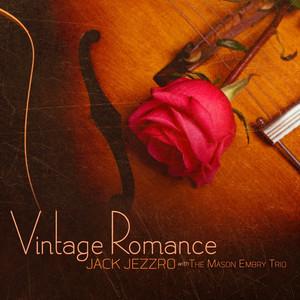 Vintage Romance album