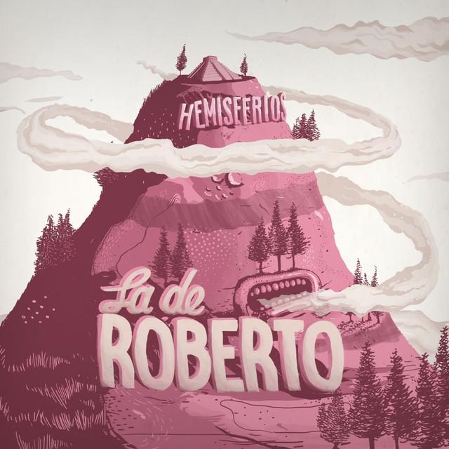 La De Roberto