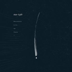 Starlight (Live) album