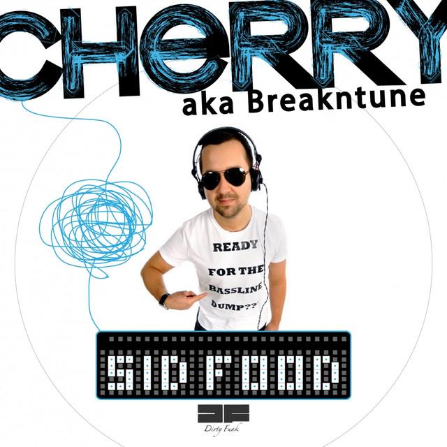 Cherry aka BreakNtune