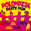 Polonaise Party Mix cover