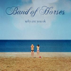 Why Are You OK album