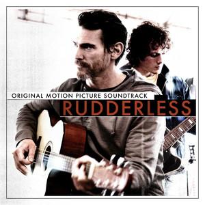 Rudderless  - Rudderless