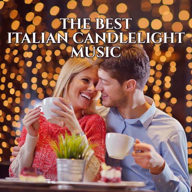 top italian dating site