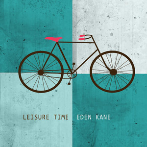 Leisure Time album