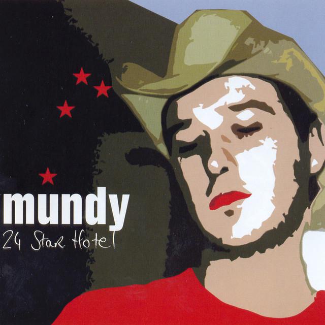 24 Star Hotel