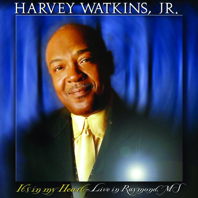 Harvey Watkins Jr.