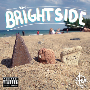 The Bright Side - AER