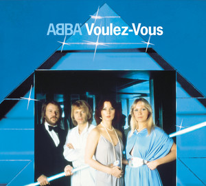 ABBA, Gimme! Gimme! Gimme! (A Man After Midnight) på Spotify