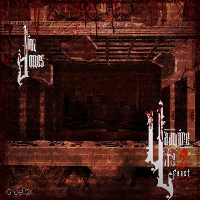 Vampire Life 2