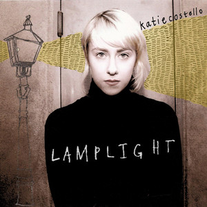 Lamplight - Katie Costello
