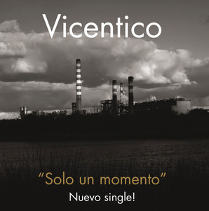 Vicentico Viento cover