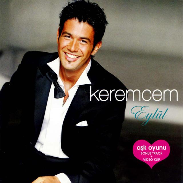 Keremcem-''Keremcem'' Yeni Albüm Lansman Röportajı-TRT ...  |Keremcem