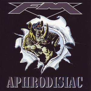 Aphrodisiac album